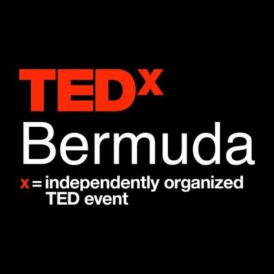 TEDxBermuda | Social Profile