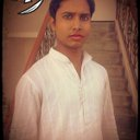 MD Shabbir Khan (@01c9472ca1224d8) Twitter