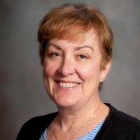 Cathy Grimes | Social Profile