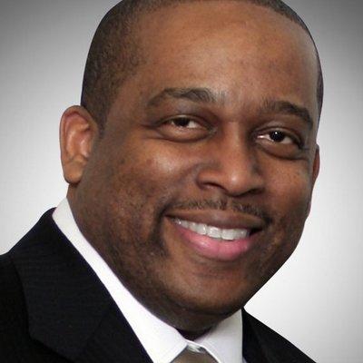 Pastor David Lyerly | Social Profile