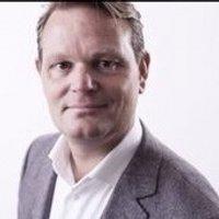 Marcel Broersma | Social Profile