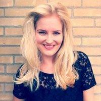 Amanda van der Meer   Social Profile