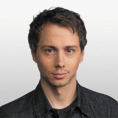 Paul Journet   Social Profile