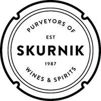 Harmon Skurnik | Social Profile