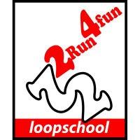 loopschool