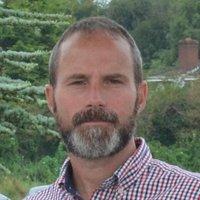 John Hannafin | Social Profile