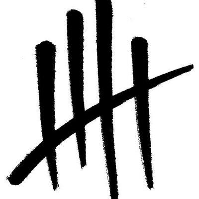 FifthGrouper | Social Profile