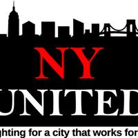 NY United | Social Profile