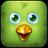 @birdlypro