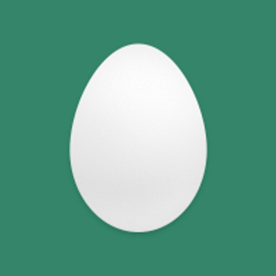 moneyman10k | Social Profile
