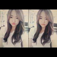 Park, So-yeon | Social Profile