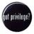 @PrivilegeMeans