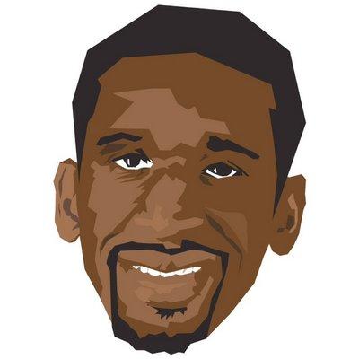 Ekpe Udoh | Social Profile