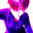 ryu_reverse