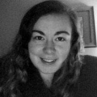 Vivianne | Social Profile
