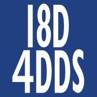 1800DENTIST4DDS | Social Profile