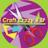 <a href='https://twitter.com/CraftCrazy4U' target='_blank'>@CraftCrazy4U</a>