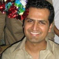 Umar Paswal | Social Profile