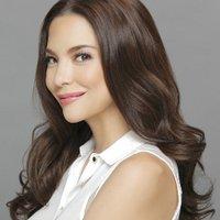 Amanda Griffin | Social Profile