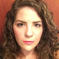 Danielle Haight | Social Profile