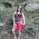 KATHERINE MENDOZA (@0131Mendoza) Twitter