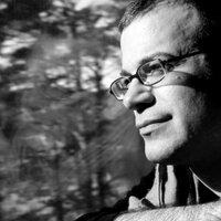 Jonathan Rabinowitz: | Social Profile