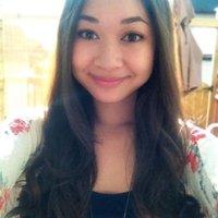 Alynna | Social Profile