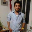 Daniel Pineda Boada (@01DANIEL17) Twitter
