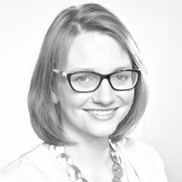 T. Renee Spurlin   Social Profile