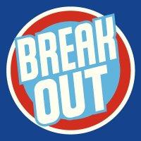BREAKOUT_staff | Social Profile