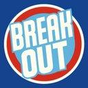 BREAKOUT_staff