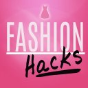 Fashion Hacks!