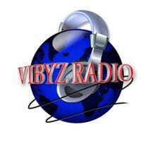 @vibyzradio