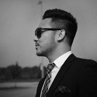 James Truong | Social Profile