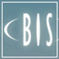 BIS | Social Profile