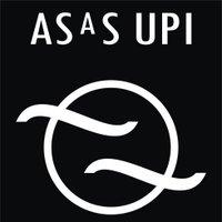 @Asas_UPI