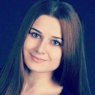 Gulia   Social Profile