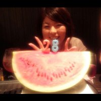 博子 | Social Profile
