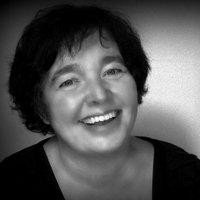 Eva Bratvold | Social Profile