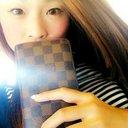 Reina♥ (@0109Reinan) Twitter