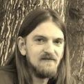 Tomas Kremen