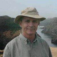 Tom Hickey | Social Profile
