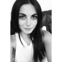 Jade Kemp | Social Profile