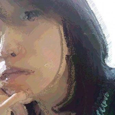 K Miura | Social Profile