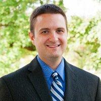 Jonathan Kissell | Social Profile