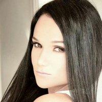 jessica cerezo | Social Profile