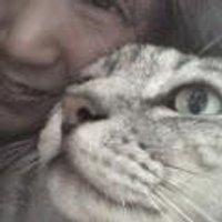 ☆由美子♪ | Social Profile