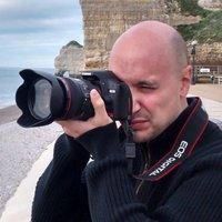 Federico Barbagallo | Social Profile
