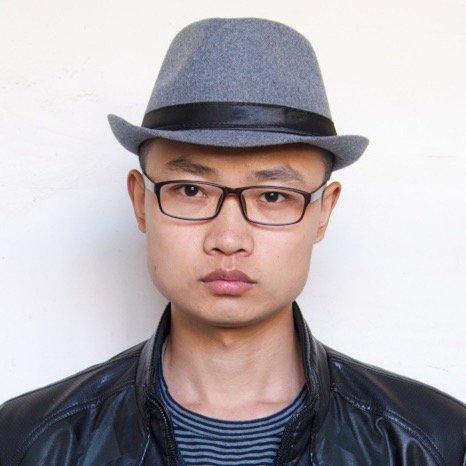 Chen Luo Social Profile