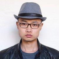 Chen Luo | Social Profile